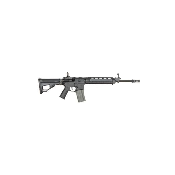 M4 RIFLE MIDDLE 2016 AMOEBA