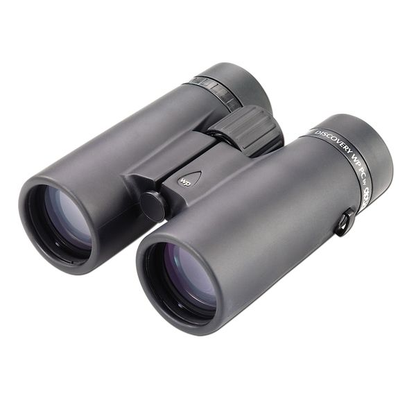 BINOCULAR OPTICRON DISCOVERY WP PC Mg 8X42 (7.5º)