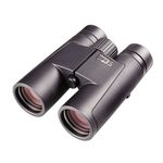 OREGON Opticron BINOCULAR 8X42 WP 4 LE