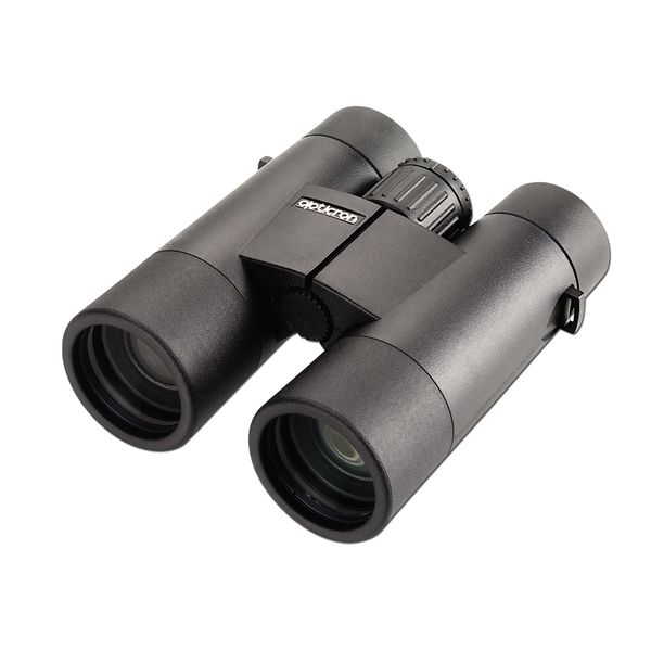 BINOCULAR OPTICRON COUNTRYMAN BGA HD 10X42