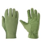 PENTAGON GLOVES