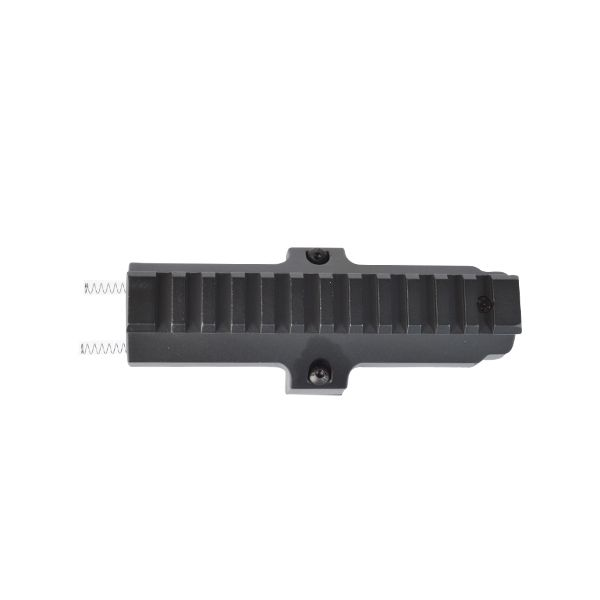 ARES RAIL FOR VZ58