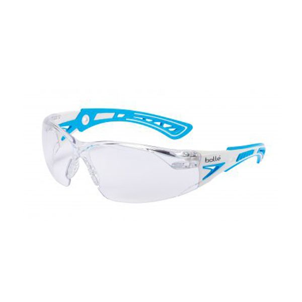 GAFAS BOLLE RUSH+ SMALL