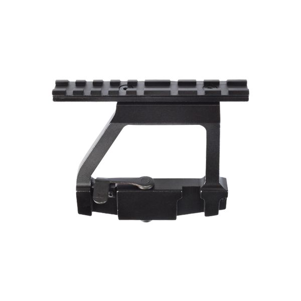 ARES SIDE MOUNT FOR VZ58