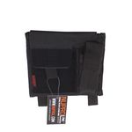 PMC BLACK POUCH MULTIPURPOSE NUPROL