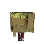 MULTI-PURPOSE POUCH CAMO NP PMC NUPROL