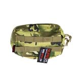 POUCH MEDICAL MOLLE NUPROL PMC NP CAMO