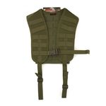 PETO NUPROL PMC MOLLE VERDE