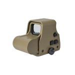 FDE 886 HOLOGRAPHIC WETECH