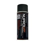 PINTURA SPRAY AIRSOFT NEGRO