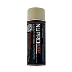 PINTURA SPRAY AIRSOFT TAN