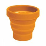 Vaso Plegable 163 Ml. 87103