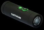 Tactacam Cameras Ref. C-Fb-5W