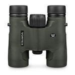 Binocular Vortex Diamondback 8X28 Hd