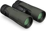 Binocular Vortex Diamondback 8X42 Hd