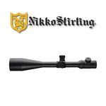 Nikko Stirling Diamond Hornet Ed 10-50X60 HMD IR