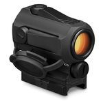 Vortex Holographic Red Point Sparc Ar (Led)