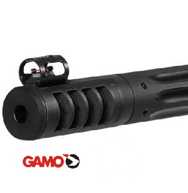 whisper maxxim technology for Gamo airguns