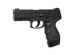 Sport pistol 106 Black - 6 mm Co2 airsoft