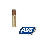 Cartridge for Dan Wesson - 6mm Airsoft Unit