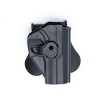ASG Strike Systems Quick Release Holster for USP