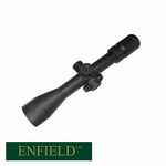 Enfield Viewfinder 4-16X44 Mildot SF not illuminated