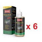 Robla Solo Mil 65 ml in box of 6 units.