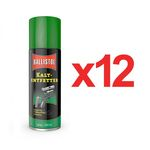 Robla Cold Degreaser - Spray Degreaser 200 ml in box of 12 units.