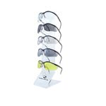 Display Gafas Radians 9065