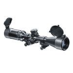 Walther 3-9x44 Sniper Viewer ^