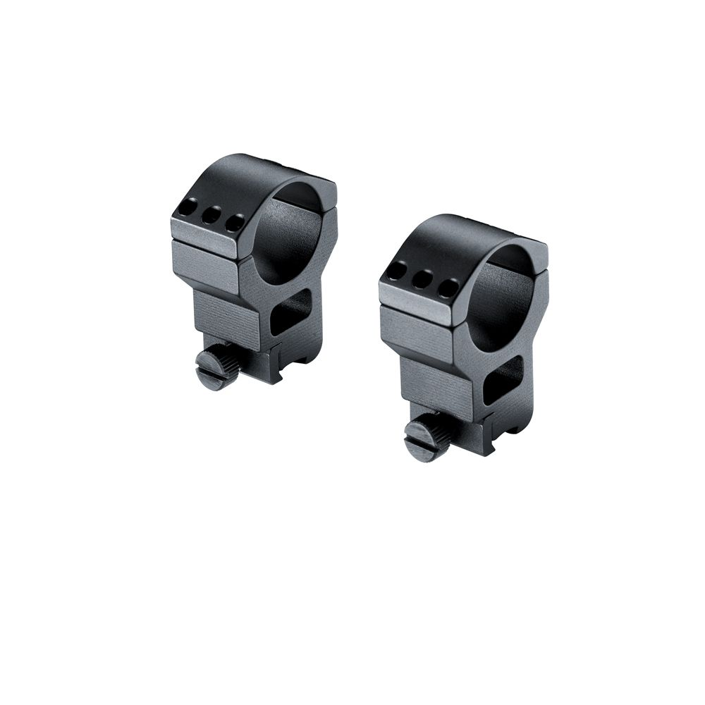 Medium visors mount Ø 30 mm Walther 11mm