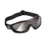 Glasses Airsoft Elite Force MG 100