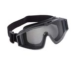 Gafas Airsoft  Elite Force MG 300 Color Negro