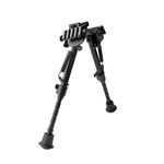 TMB II Tactical bipod for Picatinny Rail 22
