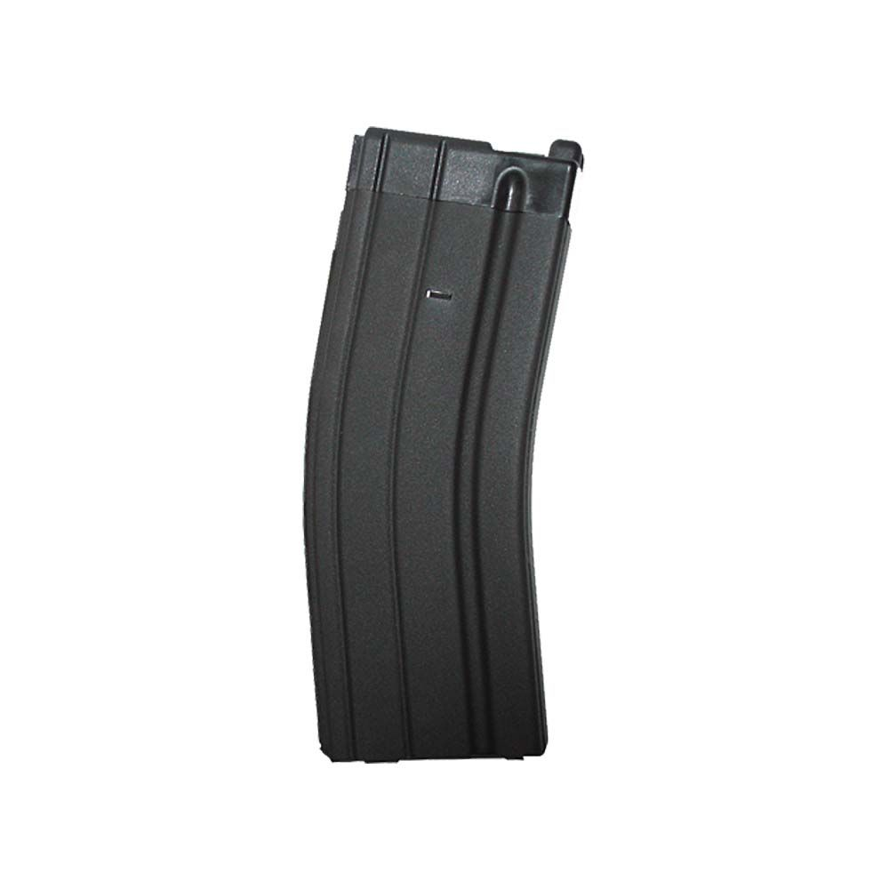 Replacement Charger H & K 416 Gas - 6mm VFC