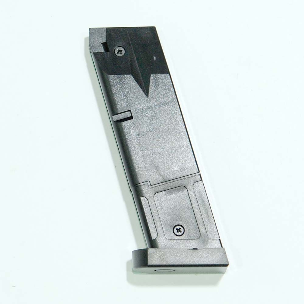 Beretta 90two charger dock - 6 mm