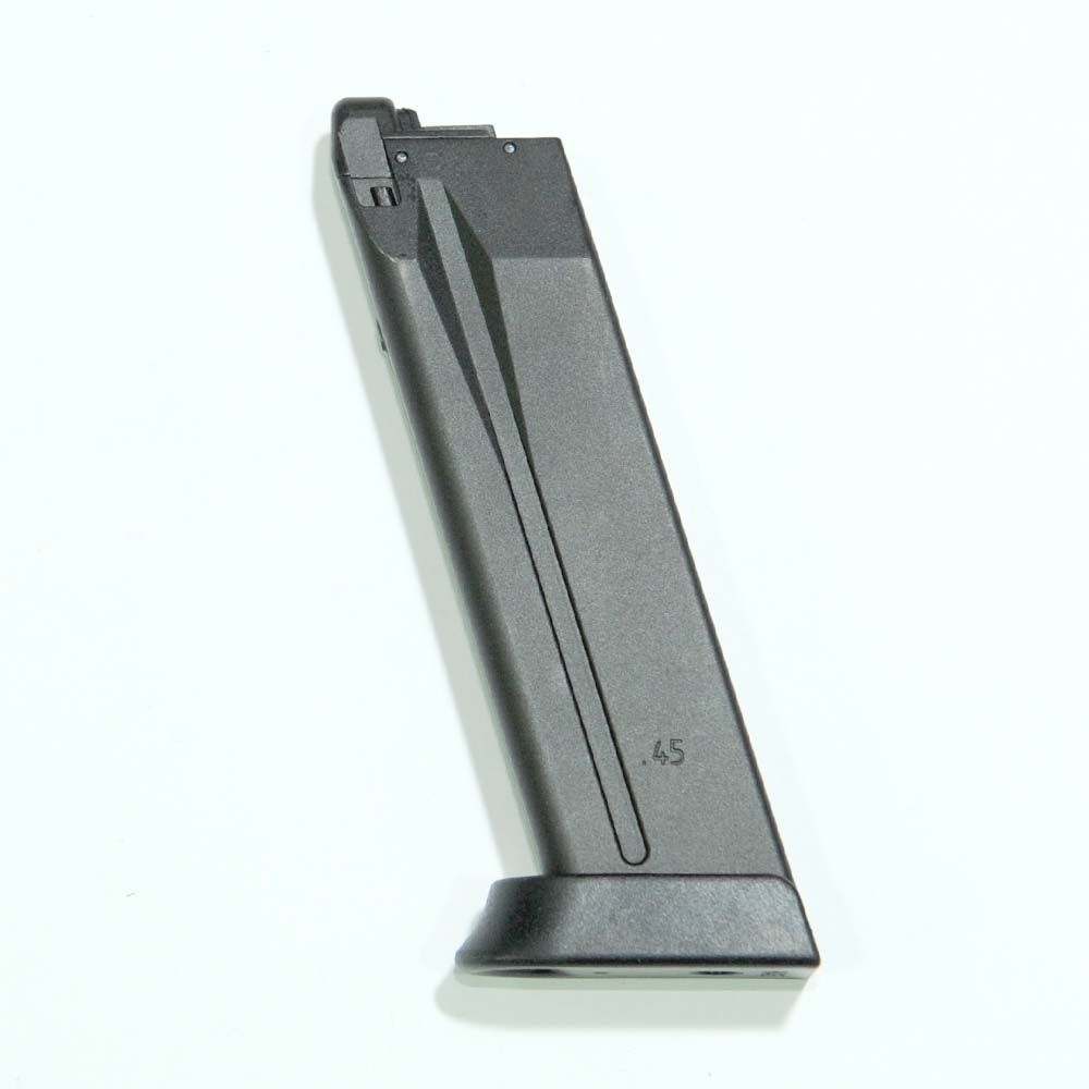 Charger H & K HK45 .45 - Gas - 6 mm