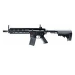 SMG H & K Electric Heavy Weight 416 - 6 mm