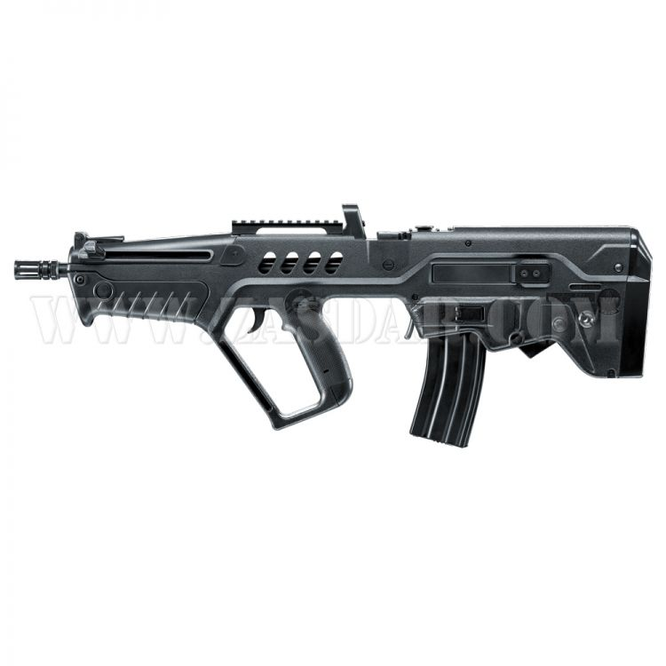 IWI Tavor rifle AEG Electric Sportsline - 6 mm