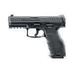 Pistola H&K VP9  Blowback - Gas - 6 mm