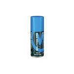 Aceite Walther Pro Gun Care 100 ml - Spray