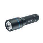 Walther flashlight PRO PL80