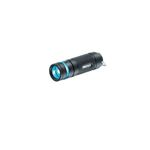 Display Flashlight Walther PRO NL10 - (5 pcs.)