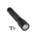 Inova T2 Tactical 2W Led White