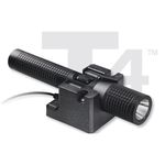 Tactical Inova T4 in September Recarcable 4W - 100 Lumens