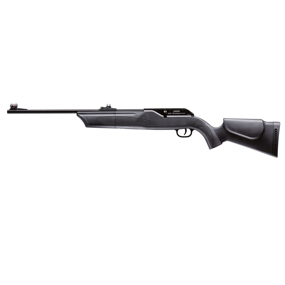 Carabina Hammerli 850 Airmagnum Co2 - 4,5 mm