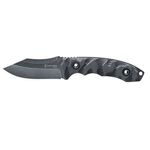 Knife Elite Force EF 707