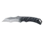 Knife Elite Force EF 708