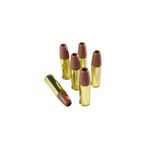 Colt Python pack charger 6 to 4.5 mm