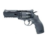 Tornado UX polymer Co2 Revolver - 4.5 mm steel BBs